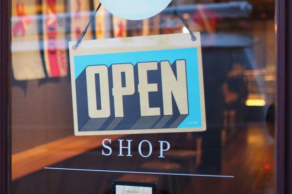 Code Promo : le meilleur allié de son shopping en ligne