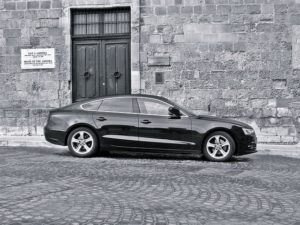 opter pour une location limousine Marseille ?