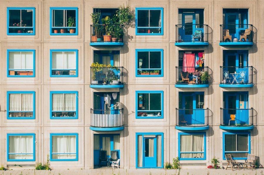 L'assurance habitation une obligation tellement évidente