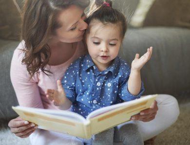 Une femme qui aime les livres est une femme formidable