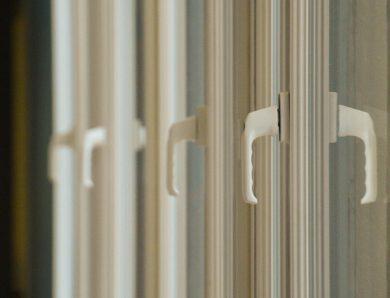 Vos nouvelles fenêtres commandées en direct fabricant